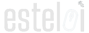 esteloi consult web development logo